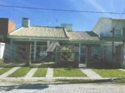 Casa à venda em Cassino, Rio grande cod:44fbd8d7e37