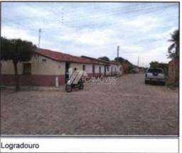 Casa à venda em Centro, Paes landim cod:abc28959d45
