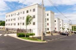 Apartamentos de 2 dormitório(s), Cond. Parque Aquiles cod: 85734