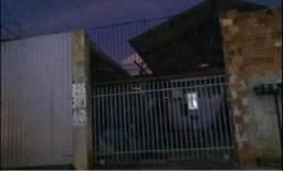 CAMPO LARGO - AGUAS CLARAS - Oportunidade Caixa em CAMPO LARGO - PR | Tipo: Casa | Negocia