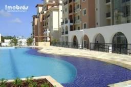 Smile Village, Cambeba, Jose de Alencar, apartamento a venda!
