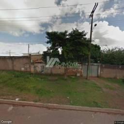 Casa à venda com 3 dormitórios em Loteamento lunabel 3, Novo gama cod:dda00706246