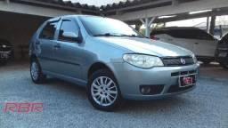 FIAT PALIO COMPLETO 1.0 2009