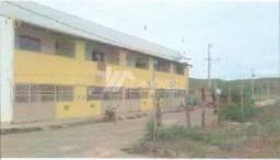 Casa à venda com 2 dormitórios em Sebastiao, São paulo cod:e10e4f19c99