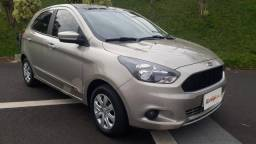FORD KA 2016/2017 1.0 TI-VCT FLEX SE MANUAL
