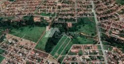 Casa à venda com 2 dormitórios em Setor leste, Planaltina cod:1cb38afca9b