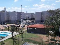 Apartamento à venda com 2 dormitórios em Jardim aeroporto, Ribeirão preto cod:380773ef94f
