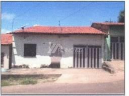 Casa à venda com 2 dormitórios em Centro, Pedreiras cod:2fc54f36682