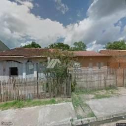 Casa à venda com 1 dormitórios em Jaderlandia, Castanhal cod:ff34dd455ea