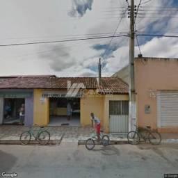 Casa à venda com 5 dormitórios em Centro, Engenheiro navarro cod:f878ed1d248