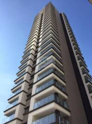 Apartamento de 2 quartos para venda, 90m2