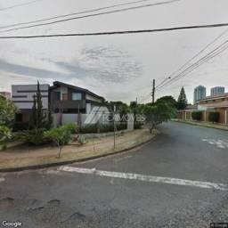 Casa à venda em Ribeirania, Ribeirão preto cod:ab36217ea22