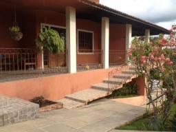 Casa 02 Pavimentos Condomínio em Aldeia
