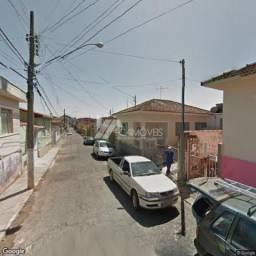 Casa à venda com 2 dormitórios em Pouso alegre, Pouso alegre cod:d0f4dfa0a2f