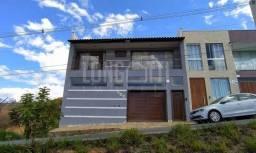 Casa para alugar com 3 dormitórios em Vila belizário, São joão del rei cod:3771