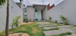 Casa plana EUSEBIO 100 metros quadrados com 3 quartos em Tamatanduba - Eusébio - Ceará