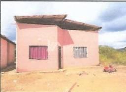 Casa à venda com 3 dormitórios em Centro, São joão do oriente cod:d9d624f5102