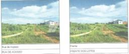 Terreno à venda em Centro, Várzea branca cod:6a4fbb14f61
