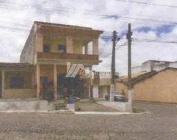 Casa à venda com 3 dormitórios em Centro, Itabaianinha cod:4780a4d44b2
