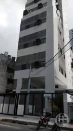 Título do anúncio: Studios com 01 Quarto em Boa Viagem, Recife