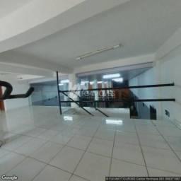 Casa à venda com 3 dormitórios em Itapua ii, Planaltina cod:f675b51e5da