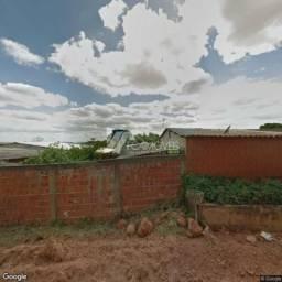 Casa à venda com 2 dormitórios cod:b30005fe83b