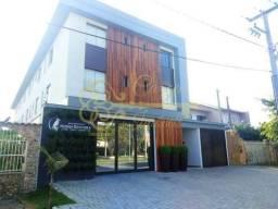 Apartamento para alugar no bairro Costeira - Paranaguá/PR