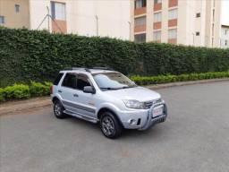 Ford Ecosport 2.0 Freestyle 16v