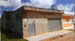 Casa à venda com 2 dormitórios em Guaribas, Arapiraca cod:3f674fcd9c8