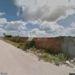 Casa à venda com 2 dormitórios em Nova esperanca, Arapiraca cod:8069ab8e8b2