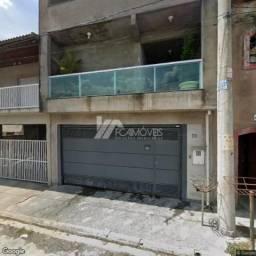 Casa à venda em Vargem g paulista, Vargem grande paulista cod:36c96a8cbc0