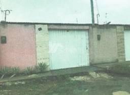 Casa à venda com 1 dormitórios em Chã de pilar, Pilar cod:575501