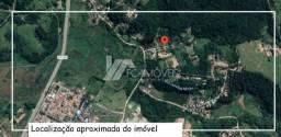 Casa à venda com 3 dormitórios em Agua branca ii, Araçatuba cod:d200de50f04