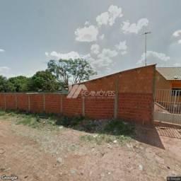 Casa à venda com 2 dormitórios em Mansoes odisseia, Águas lindas de goiás cod:449930652ee