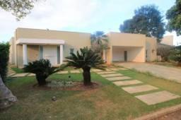 Casa de condomínio para alugar com 4 dormitórios cod:L11128