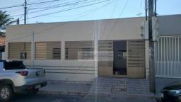 Título do anúncio: Casa com 5 dormitórios à venda, 170 m² por R$ 350.000,00 - CPA IV - Cuiabá/MT