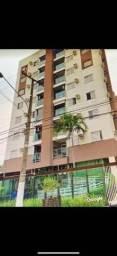 Apartamento com 3 dormitórios à venda, 177 m² por R$ 440.000,00 - Jardim Tropical - Cuiabá