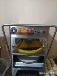 Máquina de abrir massa (PIZZA) (SKYMSEN AMP-400