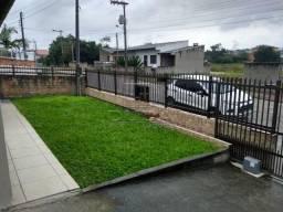 Casa à venda com 3 dormitórios em Jardim elizabete, Içara cod:31661