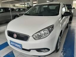 Fiat Grand Siena 1.0 Acttrative