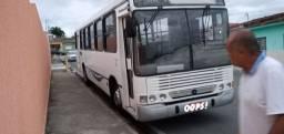 Torino gv 95