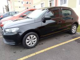 Gol G6 special 1.0 completo