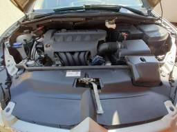 C4 Pallas Sedan