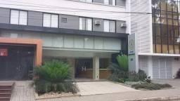 F.L.A.T. Centro de Itaboraí 143mil