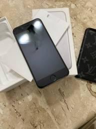 IPhone iPhone iPhone 6