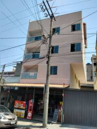 Alugo excelente apartamento no bairro progresso santa paul
