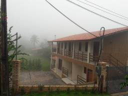 Pousada na Serra, Pousada João e Maria. A 6Km de Guaramiranga-CE