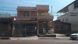Título do anúncio: Casa no conjunto de flores, próximo ao Bradesco, SPA,Arena da Amazônia.