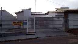 Casa em área nobre de Barra do graças