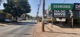 Lote comercial Guara Park Guara